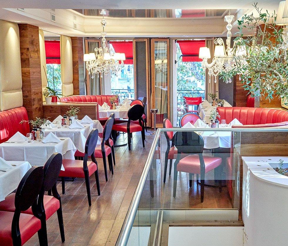 restaurant-la-table-tropezienne-980